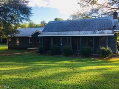 1748 Bill Ramsey Rd, Clarkesville, GA 30523 - #: 8454220