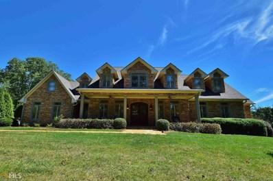 6742 Eubanks Creek Dr, Clermont, GA 30527 - MLS#: 8454221