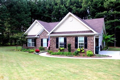 2110 Raegan Ct, Monroe, GA 30655 - MLS#: 8454235