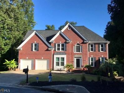 143 Piedmont Ln, Woodstock, GA 30189 - MLS#: 8454239