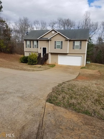 135 Thrasher Rd, Covington, GA 30016 - MLS#: 8454285
