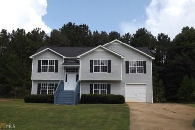 126 Margaret Way, Hogansville, GA 30230 - MLS#: 8454311