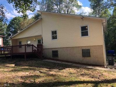 4311 Clearview, Douglasville, GA 30134 - MLS#: 8454329