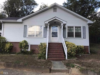 1 S Terrace Ave, Lindale, GA 30147 - MLS#: 8454335