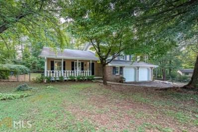 1630 Pierce Arrow Pkwy, Tucker, GA 30084 - #: 8454369
