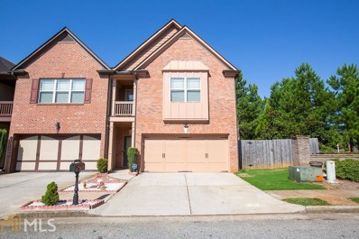 1180 Pepper Ln, Lawrenceville, GA 30044 - MLS#: 8454383