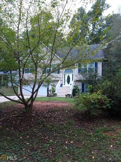 251 Partridge Dr, Monticello, GA 31064 - MLS#: 8454384
