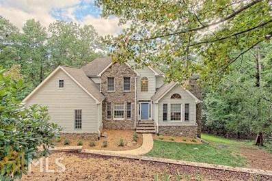 447 Yates Cir, Clarkesville, GA 30523 - MLS#: 8454419
