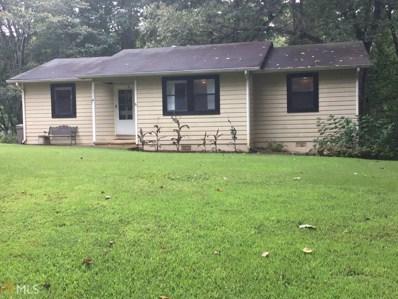 200 Deer Run, Canton, GA 30114 - MLS#: 8454430