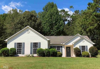 458 Hampton Green Dr, LaGrange, GA 30240 - #: 8454459