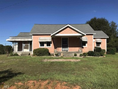 3207 Sardis, Gainesville, GA 30506 - MLS#: 8454564