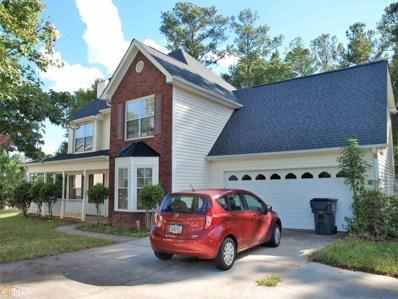 5805 Whitney Way, Rex, GA 30273 - MLS#: 8454647