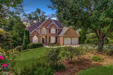 3110 Soldier Trail, Marietta, GA 30068 - MLS#: 8454733