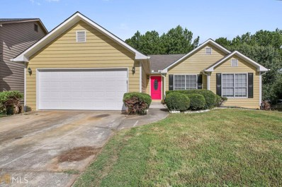 2425 Waterford Park Dr, Lawrenceville, GA 30044 - MLS#: 8454763