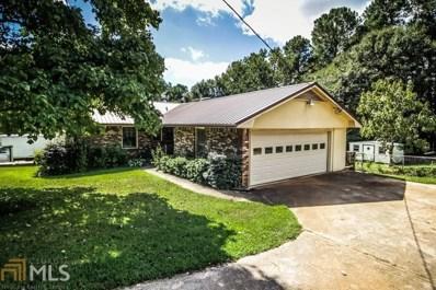 318 Davis Rd, Stockbridge, GA 30281 - MLS#: 8454766