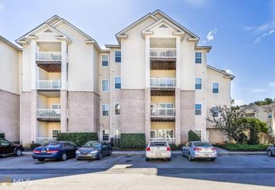 2911 Shades Valley Ln, Gainesville, GA 30501 - MLS#: 8454823