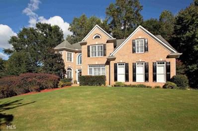 606 Wyndham, Canton, GA 30115 - MLS#: 8454837