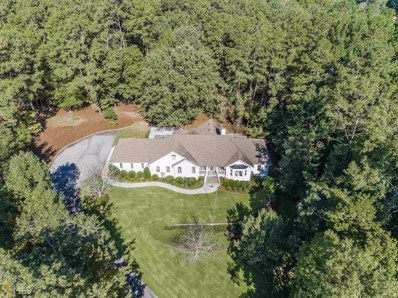 255 NE Mountain Trce, Conyers, GA 30013 - MLS#: 8454855