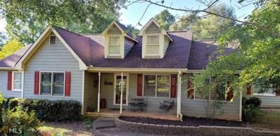 120 Dixie Ln, Covington, GA 30014 - MLS#: 8454922