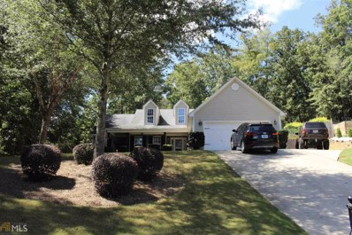 450 Mill Creek Trl, Suwanee, GA 30024 - MLS#: 8454962