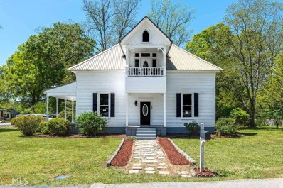 33 W Main St, Hampton, GA 30228 - MLS#: 8454985