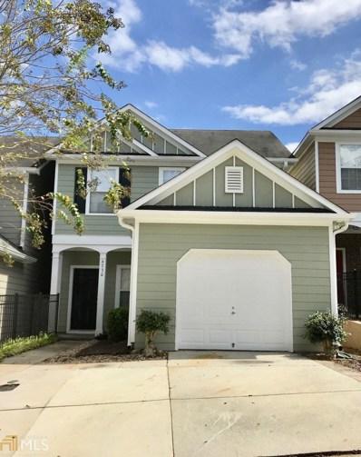 4730 Autumn Rose Trl, Oakwood, GA 30566 - MLS#: 8454997