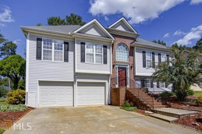 314 Dalston Way, Peachtree City, GA 30269 - MLS#: 8455023