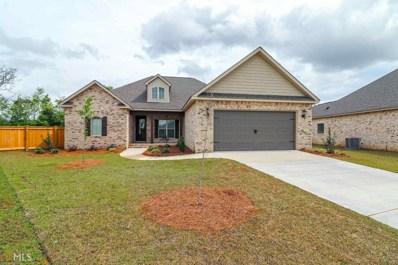 303 Rolling Acres, Kathleen, GA 31047 - MLS#: 8455057