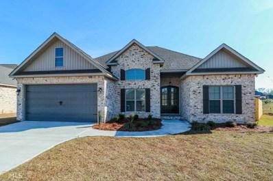305 Rolling Acres, Kathleen, GA 31047 - MLS#: 8455058