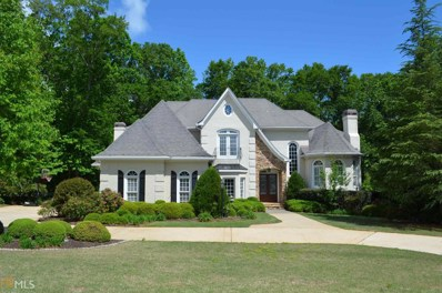 1060 Waverly Hollow Dr, Watkinsville, GA 30677 - MLS#: 8455083