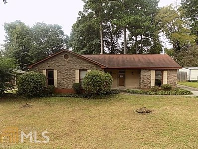 7835 Crawford Dr, Columbus, GA 31909 - MLS#: 8455169