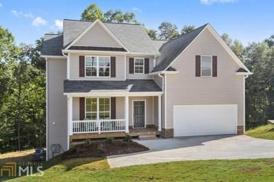 9 Creekside Bluff, Hiram, GA 30141 - MLS#: 8455175
