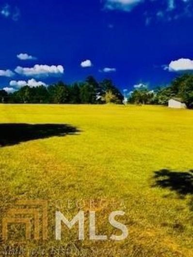 MLS: 8455186