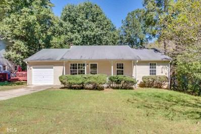 1377 Bridgeson Ct, Norcross, GA 30093 - MLS#: 8455232