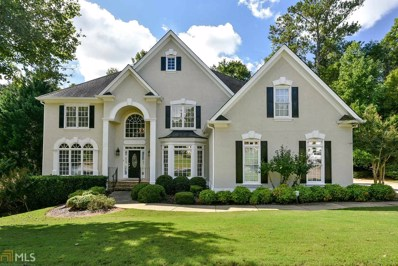 5065 Eves Pl, Roswell, GA 30076 - MLS#: 8455253