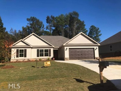 104 Kendall Ct, Perry, GA 31069 - MLS#: 8455259