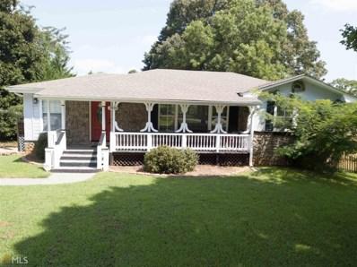2834 Lynda Pl, Decatur, GA 30032 - MLS#: 8455286