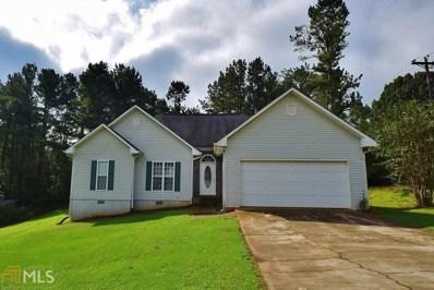 4302 Woodglenn Dr, Gainesville, GA 30507 - MLS#: 8455289