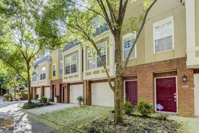 1127 Village Ct, Atlanta, GA 30316 - MLS#: 8455327