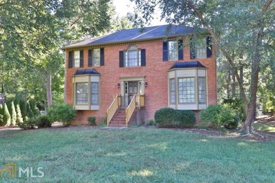 1518 Tennessee Walker Dr, Roswell, GA 30075 - MLS#: 8455335