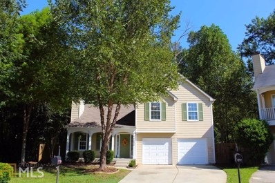 4656 Grove Ct, Acworth, GA 30101 - MLS#: 8455366