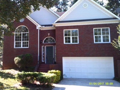 5365 Derby Chase Ct, Alpharetta, GA 30005 - MLS#: 8455373