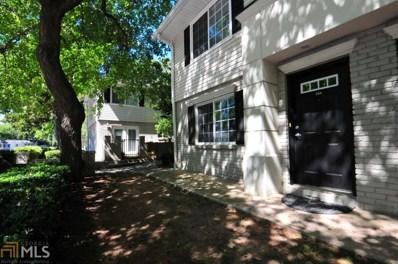 6940 Roswell Rd, Sandy Springs, GA 30328 - MLS#: 8455411