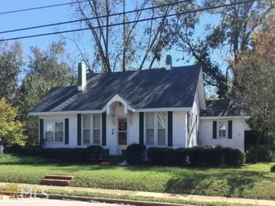253 W Adams St, Tennille, GA 31089 - MLS#: 8455430