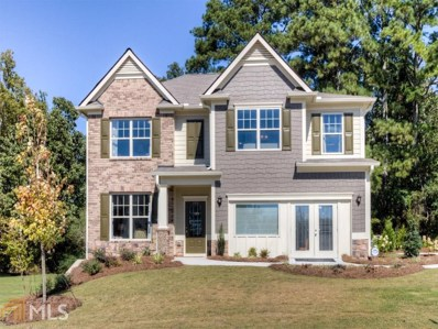 102 Reunion Pl, Acworth, GA 30102 - MLS#: 8455446