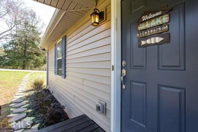 2984 Sky Lake Cir, Gainesville, GA 30506 - MLS#: 8455515