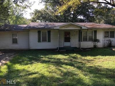 5302 Elrod Rd, Gainesville, GA 30506 - MLS#: 8455527