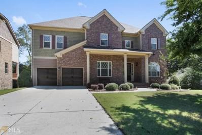 765 Morganton Dr, Johns Creek, GA 30024 - MLS#: 8455529