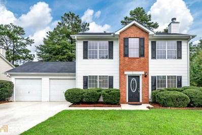 10390 Ivygate Ter, Jonesboro, GA 30238 - MLS#: 8455633
