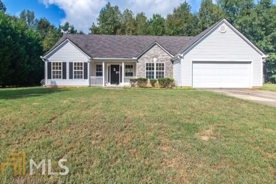20 Dearing Woods Bnd, Covington, GA 30014 - MLS#: 8455697